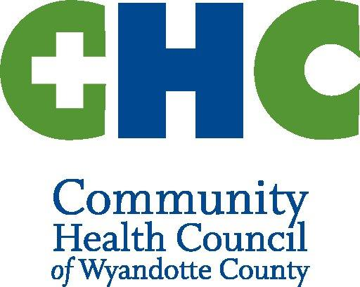 CHC of Wyandotte county