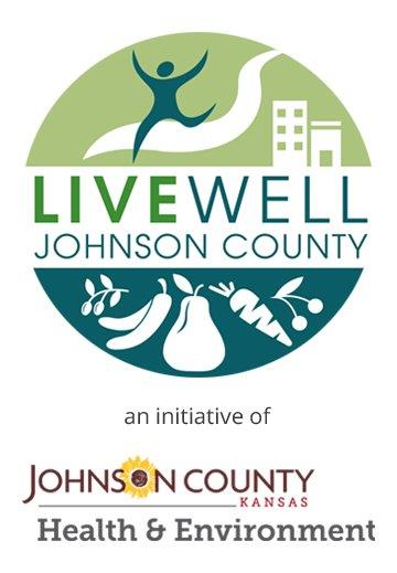 live well johnson county