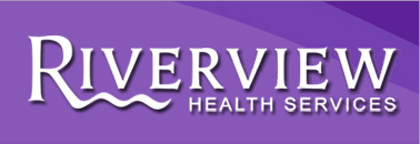 Riverview Health Services
